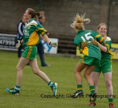 bally ladies county champions 2013 (66)