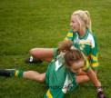 bally ladies county champions 2013 (67)