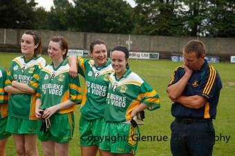 bally ladies county champions 2013 (69)