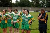 bally ladies county champions 2013 (70)
