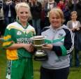 bally ladies county champions 2013 (71)