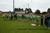 bally ladies county champions 2013 (72)