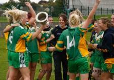bally ladies county champions 2013 (73)