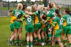bally ladies county champions 2013 (74)