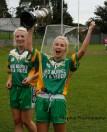 bally ladies county champions 2013 (75)