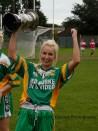 bally ladies county champions 2013 (76)