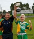 bally ladies county champions 2013 (78)