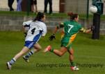 bally ladies county champions 2013 (8)
