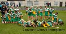bally ladies county champions 2013 (80)