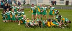 bally ladies county champions 2013 (81)