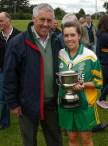 bally ladies county champions 2013 (82)
