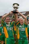 bally ladies county champions 2013 (83)