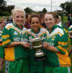 bally ladies county champions 2013 (84)