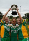 bally ladies county champions 2013 (85)