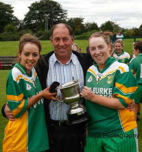 bally ladies county champions 2013 (86)