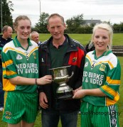 bally ladies county champions 2013 (87)