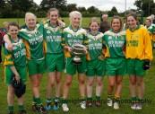 bally ladies county champions 2013 (88)