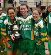 bally ladies county champions 2013 (89)