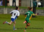 bally ladies county champions 2013 (9)