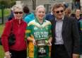 bally ladies county champions 2013 (90)