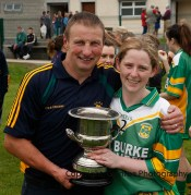 bally ladies county champions 2013 (92)
