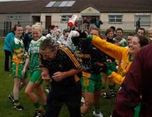 bally ladies county champions 2013 (93)