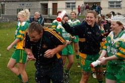 bally ladies county champions 2013 (94)
