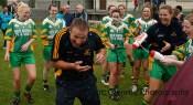 bally ladies county champions 2013 (95)