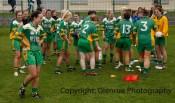 bally ladies county champions 2013 (96)