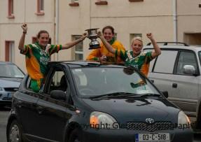 bally ladies county champions 2013 (97)