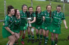 camogie replay (10)