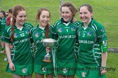 camogie replay (11)