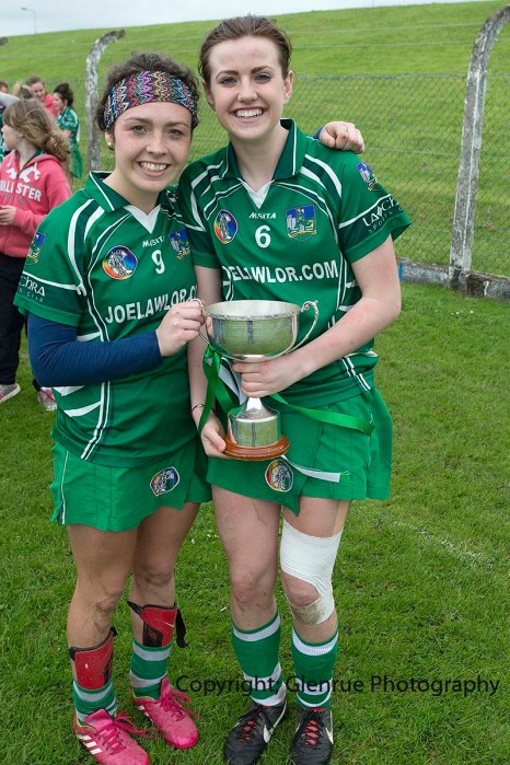 camogie replay (12)
