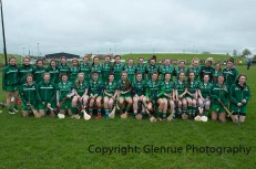 camogie replay (13)