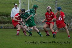 camogie replay (14)