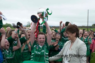 camogie replay (1)