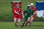 camogie replay (15)