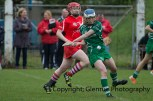 camogie replay (16)