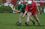 camogie replay (17)