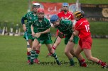 camogie replay (18)