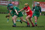 camogie replay (19)