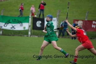 camogie replay (20)