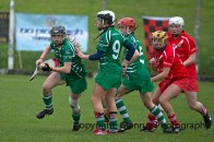 camogie replay (21)