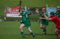 camogie replay (22)