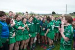 camogie replay (2)