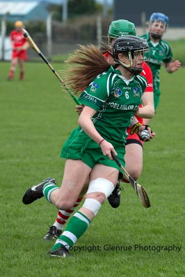 camogie replay (24)