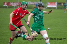 camogie replay (25)