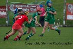camogie replay (28)