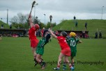 camogie replay (29)