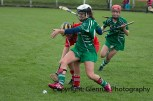 camogie replay (31)